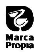 MARCA PROPIA