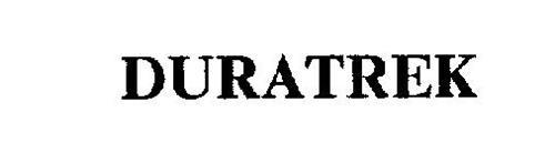 DURATREK