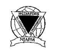 NJ ASSOCIATION OF PROFESSIONAL MEDIATORS NJAPM