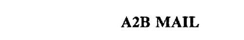 A2B MAIL