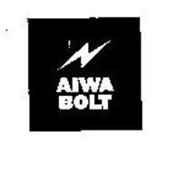 AIWA BOLT