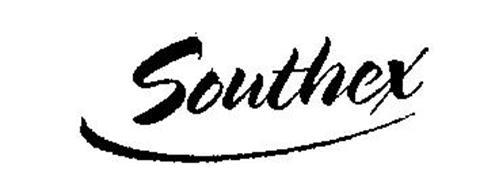 SOUTHEX