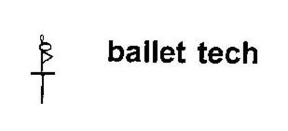 BALLET TECH