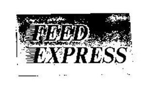 HFB FEED EXPRESS