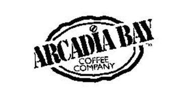 ARCADIA BAY COFFEE COMPANY