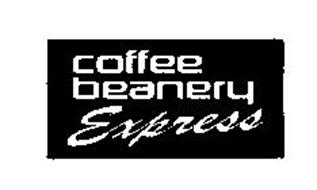 COFFEE BEANERY EXPRESS