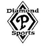 DIAMOND P SPORTS