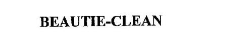BEAUTIE-CLEAN