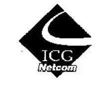 ICG NETCOM