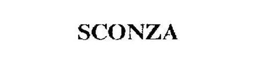 SCONZA