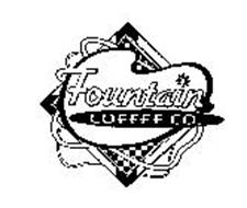 FOUNTAIN COFFEE CO.