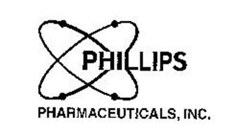 PHILLIPS PHARMACEUTICALS, INC.