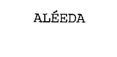 ALEEDA