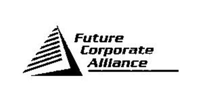 FUTURE CORPORATE ALLIANCE