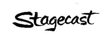 STAGECAST