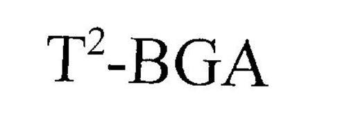 T2-BGA