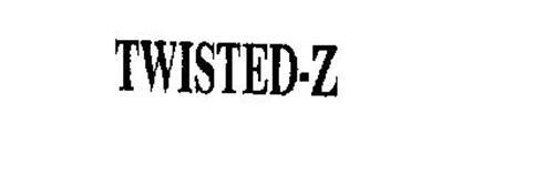 TWISTED-Z