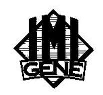 IMI GENE