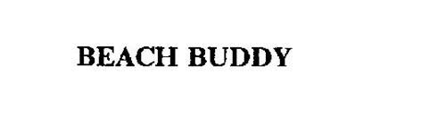 BEACH BUDDY