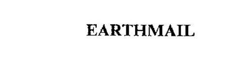 EARTHMAIL