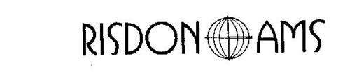 RISDON AMS