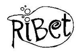 RIBET