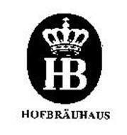 HB HOFBRAUHAUS