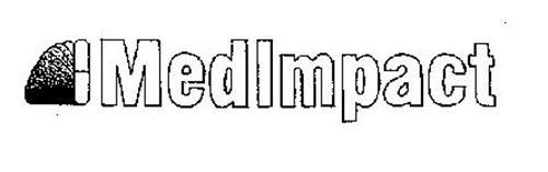 MEDIMPACT