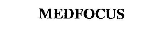 MEDFOCUS