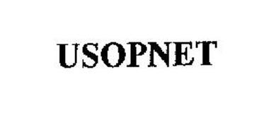 USOPNET