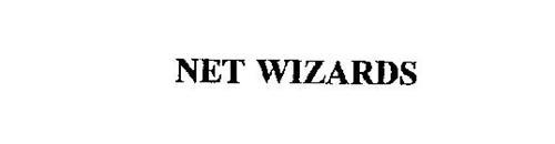 NET WIZARDS