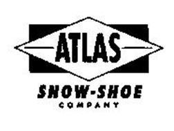 ATLAS SNOW-SHOE COMPANY
