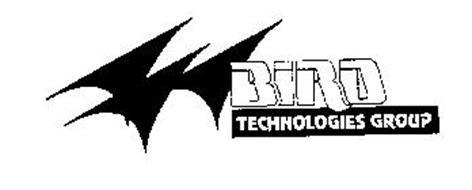 BIRD TECHNOLOGIES GROUP
