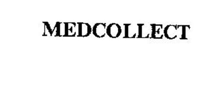 MEDCOLLECT