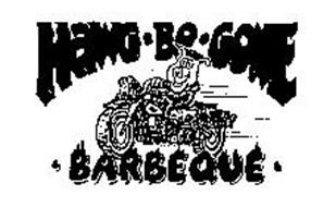 HAWG BE GONE BARBECUE