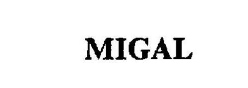 MIGAL