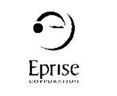 EPRISE CORPORATION