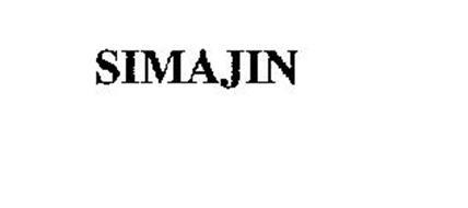 SIMAJIN