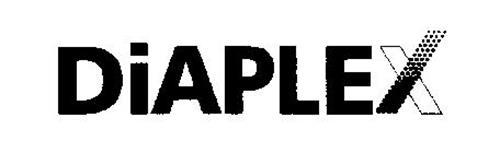 DIAPLEX