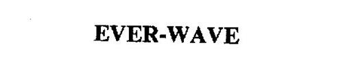 EVER-WAVE
