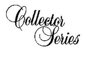 COLLECTOR SERIES