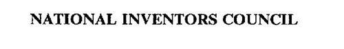 NATIONAL INVENTORS COUNCIL