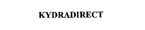 KYDRADIRECT