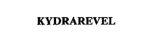 KYDRAREVEL