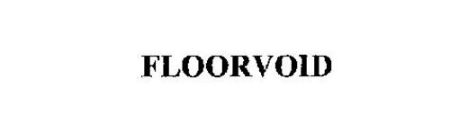 FLOORVOID