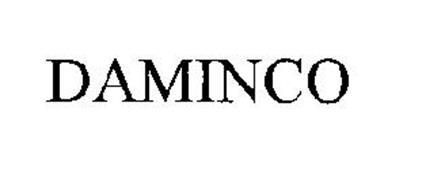 DAMINCO