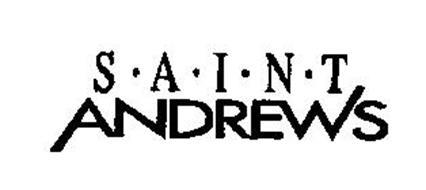 S A I N T ANDREWS