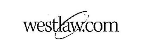 WESTLAW.COM