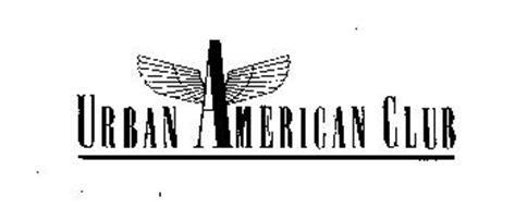 URBAN AMERICAN CLUB