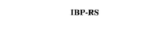 IBP-RS